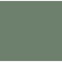 Icon-Ideal-Viver-Company