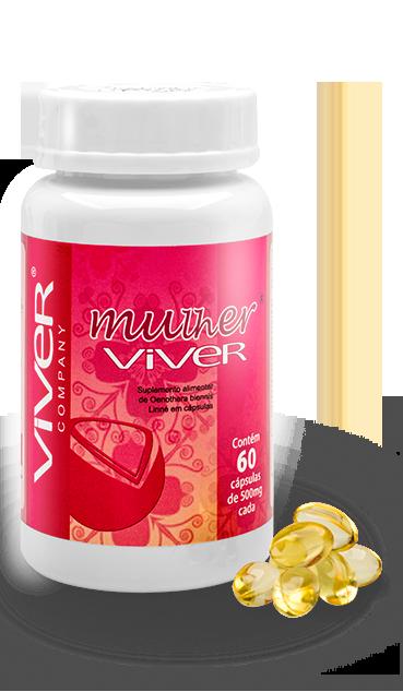 MulherViver-vivercompany-369×634