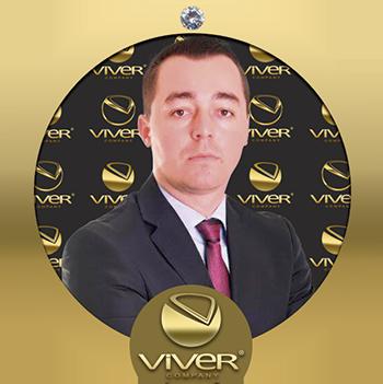 Diamante-Juliano-Pilger-Viver-Company