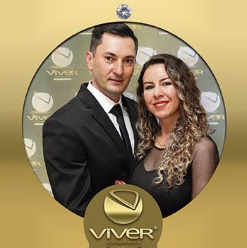 Diamantes-Claudecir-e-Luciana-Viver-Company