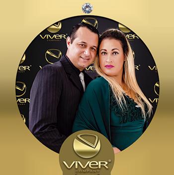 Diamantes-Eloir-AnaPaula-Viver-Company
