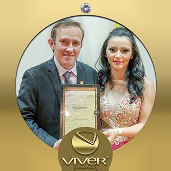 Diamantes-Joel-e-Flavia-Viver-Company