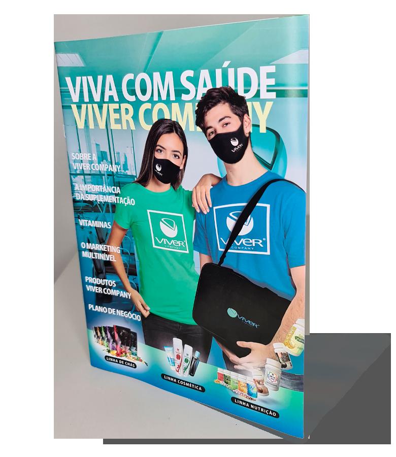Revista-780×900